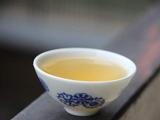 普洱茶常识介绍