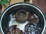 成渝茶香水路之旅-在地印记-故土茶会