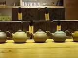 九月,喝茶在他乡,人情比茶更有味~