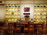 西安故土茶会 | 爱茶,爱上一种生活方式!