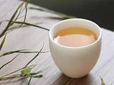 除了吃茶,还能怎样?
