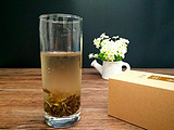 """时尚的冷泡茶,喝不对可能也是""""泻药""""?"""