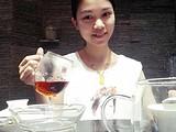 关于茶,关于责任,关于青春,中吉号这十年
