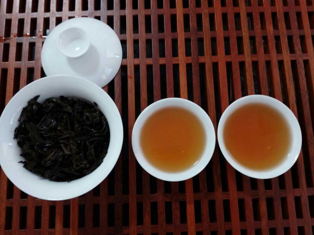 煮茶和泡茶有区别吗?