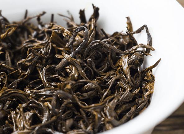 祁门红茶、正山小种各有什么不同?