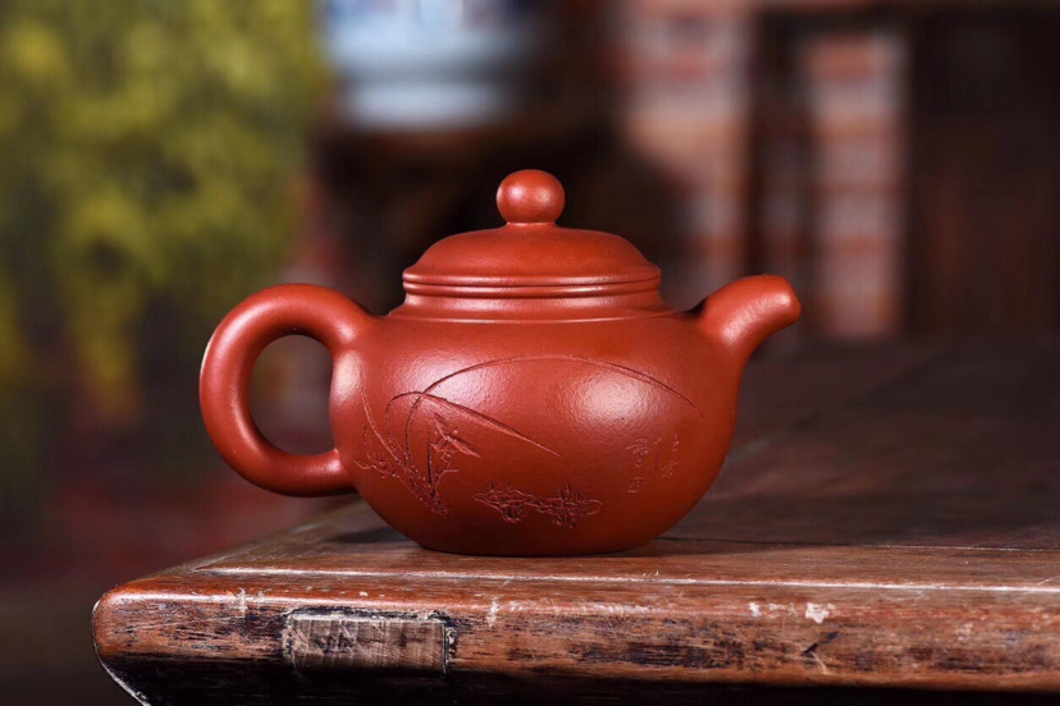 茶品即人品,十种茶语暗示十种人格
