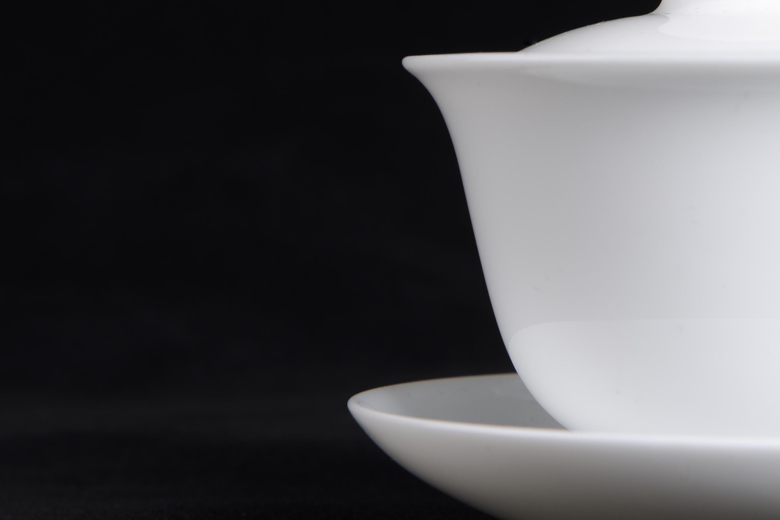 活动 | 拼茶节晒单送礼品  10点秒拼社区礼品公布!