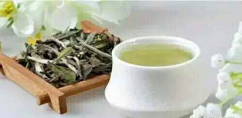 人生的每一个阶段,都是一种茶