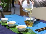 如何才能品尝到普洱茶最好的滋味