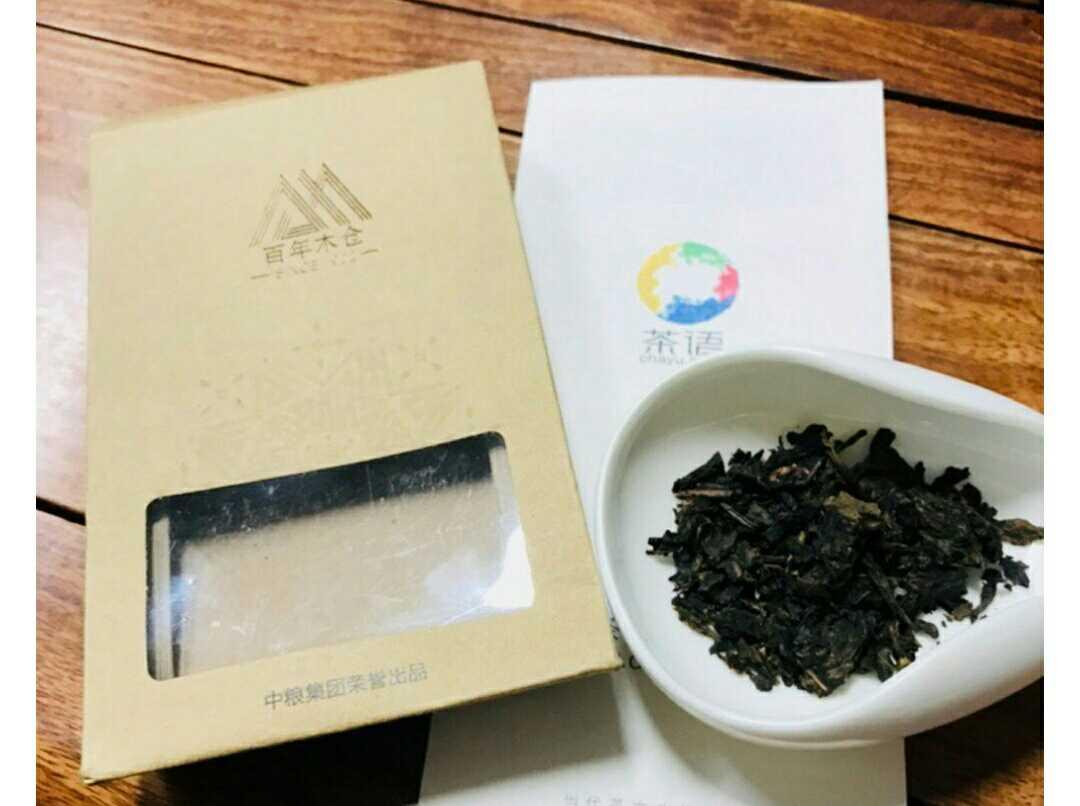 中国茶艺公选课-《初遇与再见》