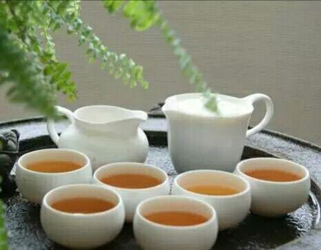 1分钟,让你了解白茶的四大问题,真实在!