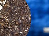 吉祥孔雀,东莞优质莞藏茶,值得分享与收藏
