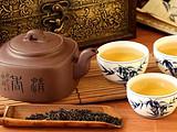 一次性把中国茶讲清楚