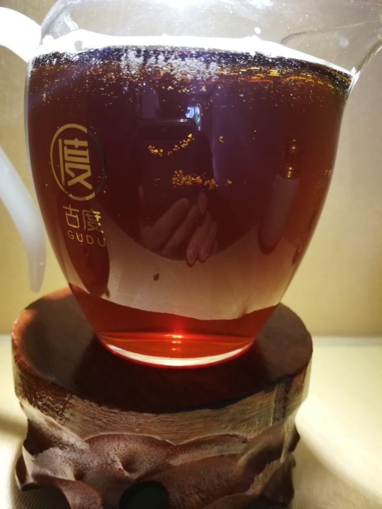 福鼎古树白茶可能吗?