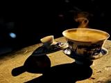人到中年,请喝茯茶!