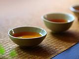 【公告】免费茶样今日已发货,请注意查收
