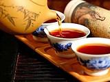 过年送茶,什么人群更喜欢普洱茶
