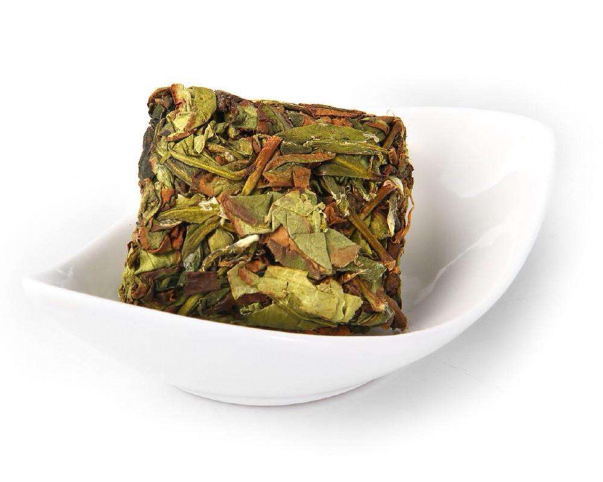 你家有什么茶呢?