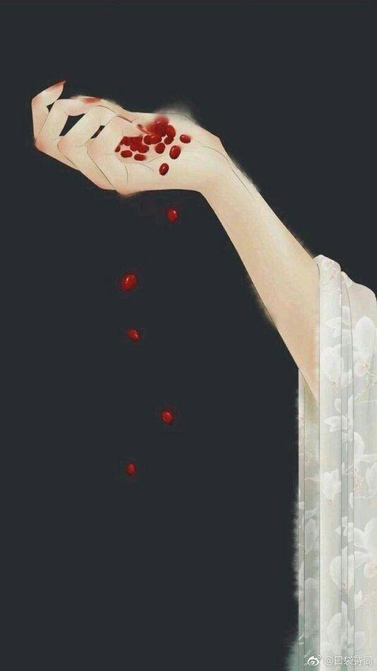 【竹里舍·锦言】如意玲珑