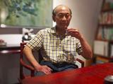"""""""普洱茶第一人""""邓时海作客普洱藏家,与武汉茶友热情交流"""