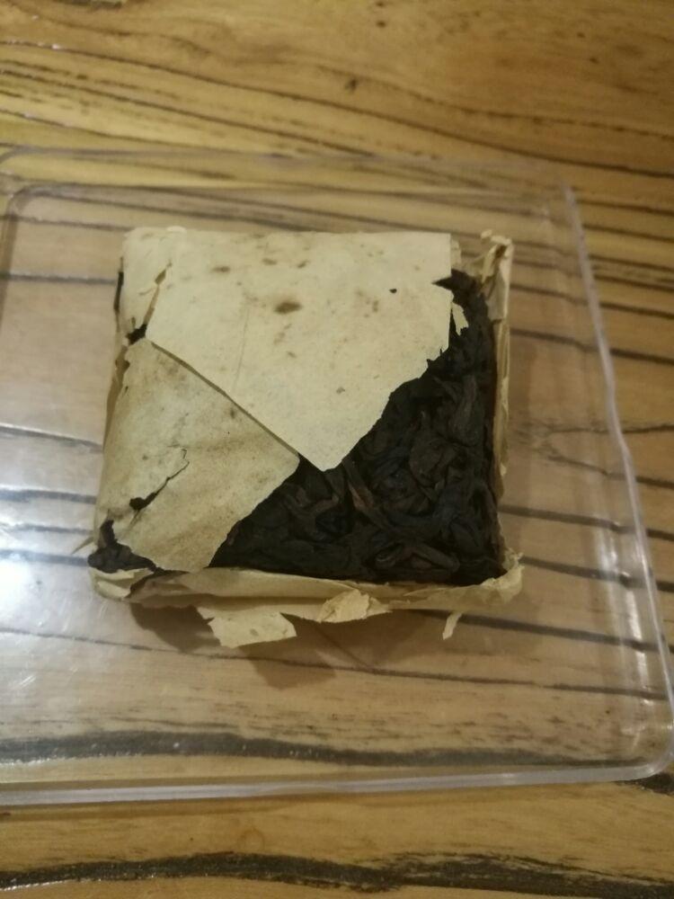 30多年的漳州水仙