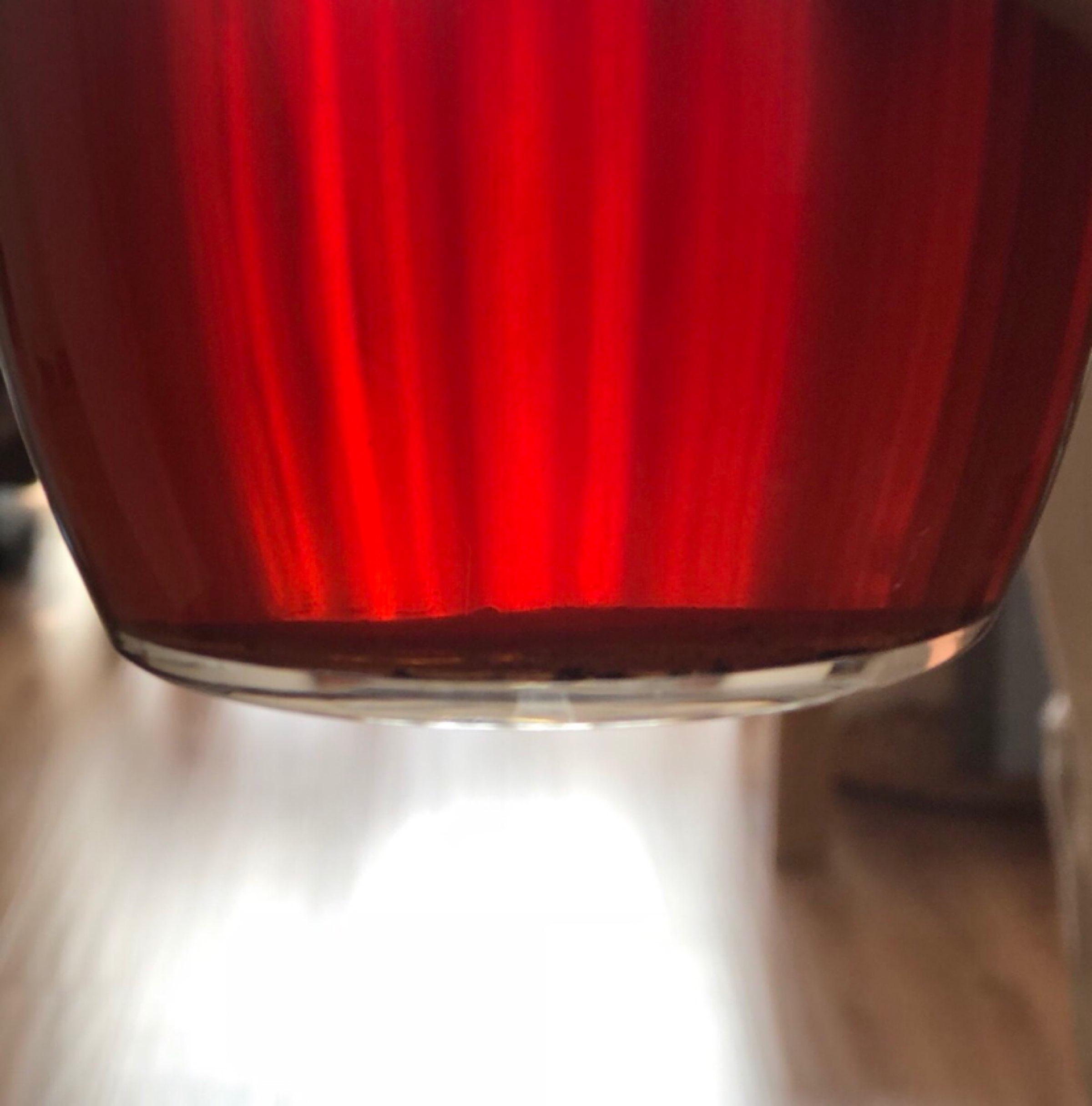 醇如酒·色如绒