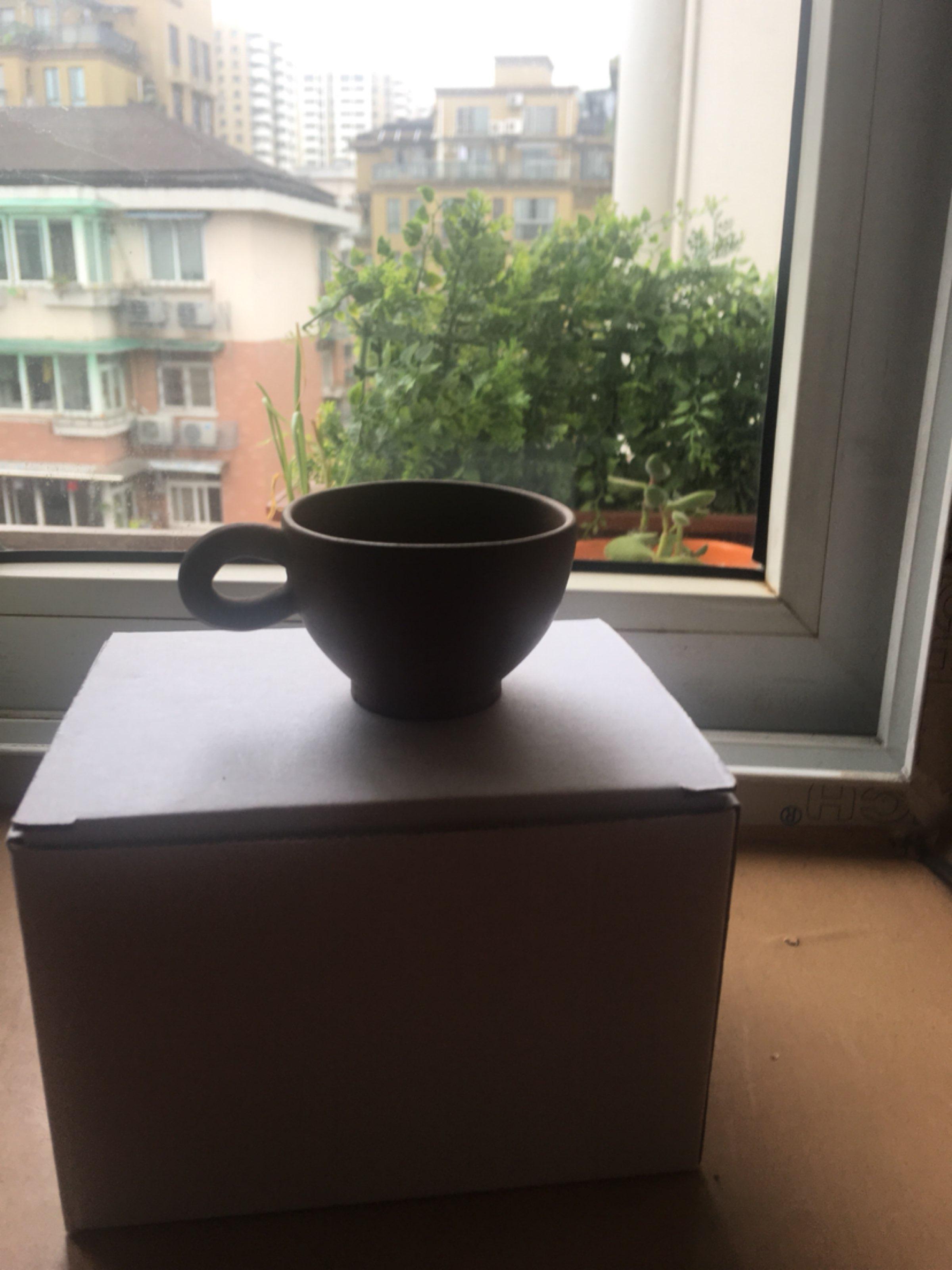 民国的杯建国前期的壶