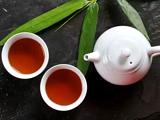 红茶的金圈到底是什么?