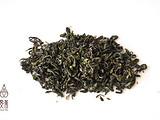 虔茶内部分享:如何分辨有机茶和普通茶