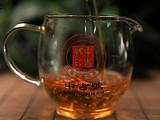 昔归古树茶|兰香、花香、果香共生