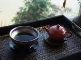 """何为""""洗茶""""?"""