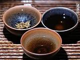 一杯茶的时间,一点放松的空间
