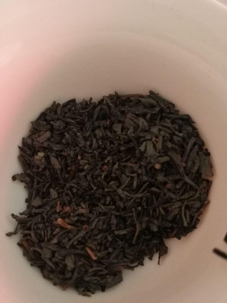 """揭阳""""炒茶"""""""
