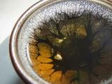 平生光影短,幸有茶相伴。