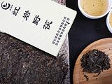 为什么茯砖茶越来越火?