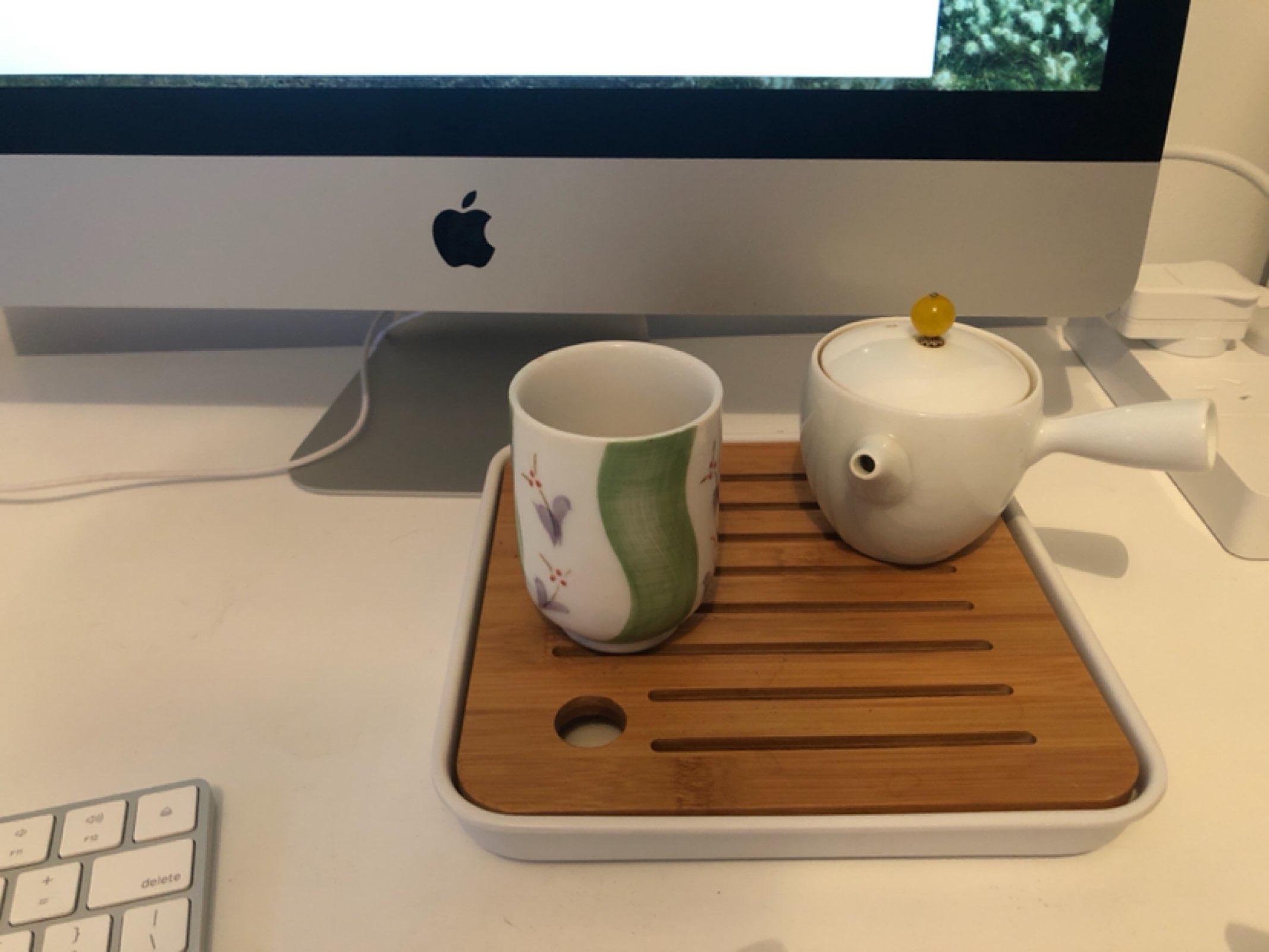 求问茶叶出口的问题