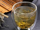 喝过长寿藤茶,却总想知道它的生长地