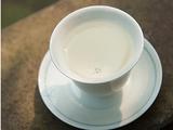 喝茶究竟有没有季节之分?