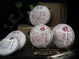 活动 | 晒茶评赢紫票 第一季抢答结束,让茶评掀起大奖浪潮!