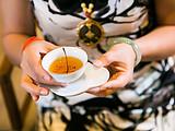 活动|端午茶意·夏至未至·邀您品鉴