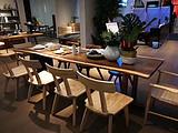原生态南美胡桃木实木大板茶桌餐桌办公桌等环保自然