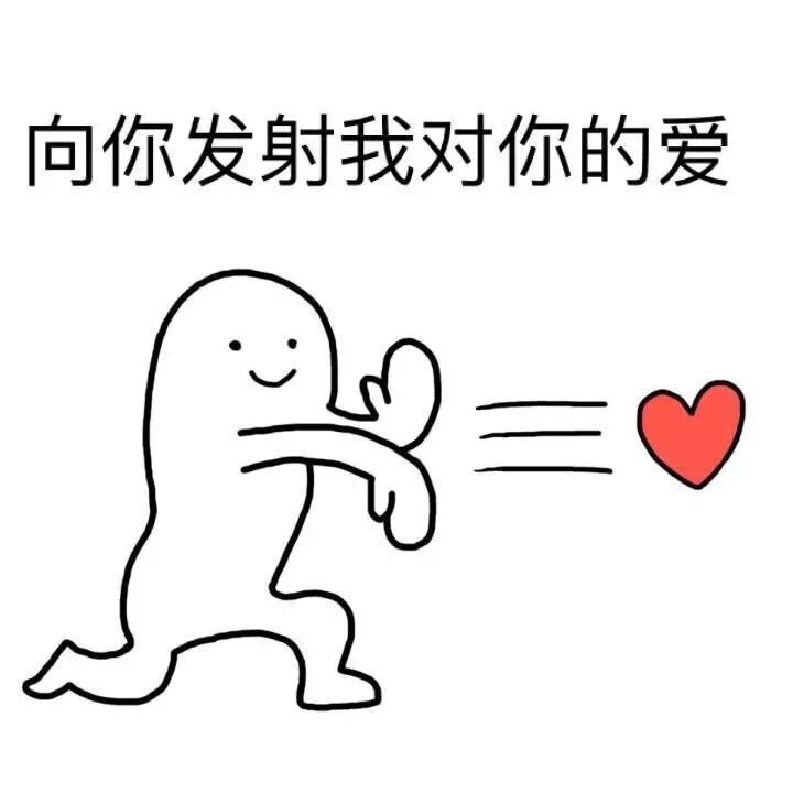 炎炎夏日,茶语抢答第二季送凉意!