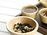 茶语互动茶会——闲日过从,坐卧笑谈