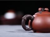 怎么将一百元的茶泡出两百元的滋味
