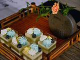 茶语互动茶会第三期——闲日过从,坐卧笑谈