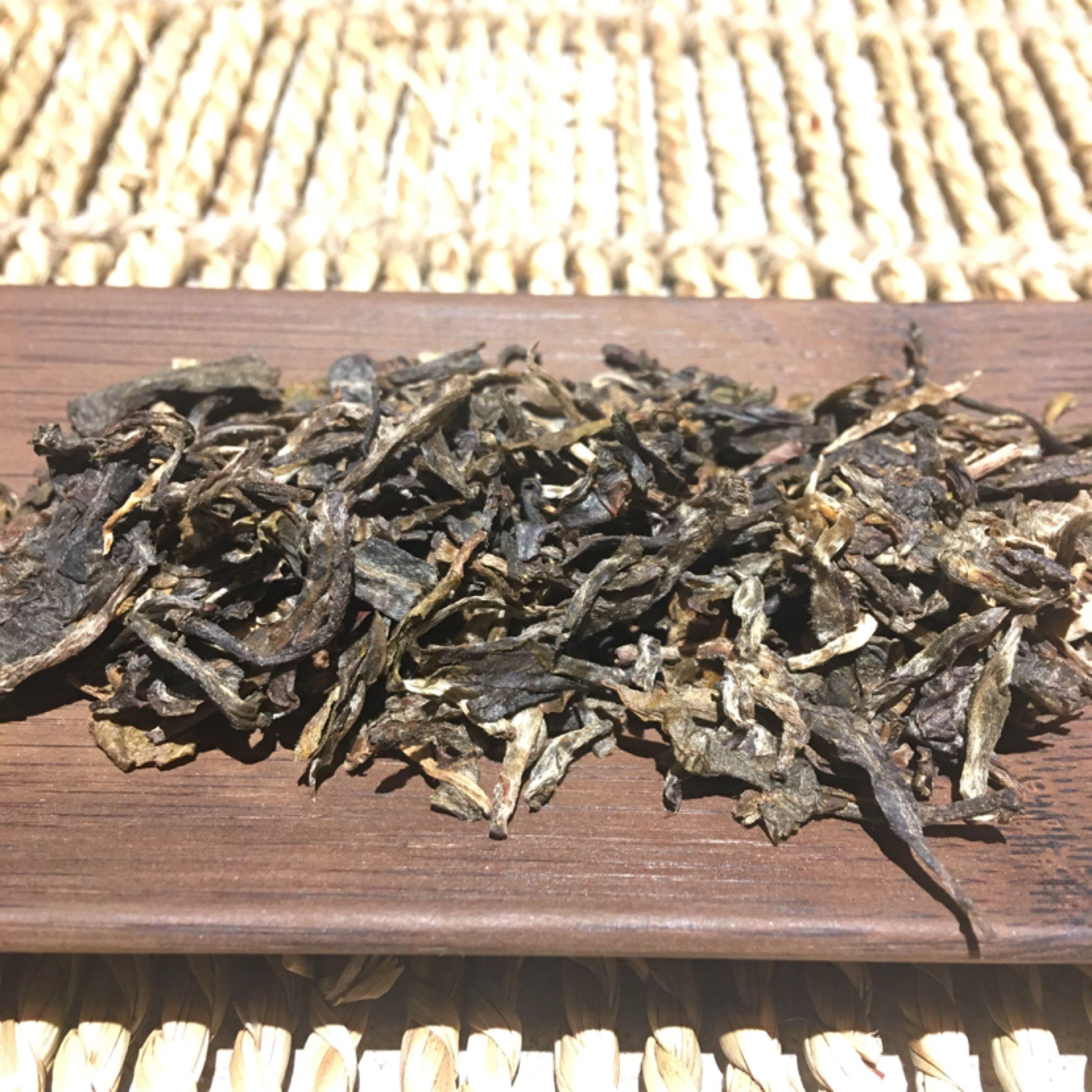 用好茶,好水,好器才能泡出好茶