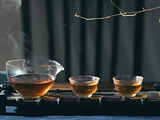 蹭茶高手必懂的9种秘籍!