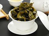 同样是乌龙茶,为何铁观音和大红袍差这么多?还被当成绿茶和红茶