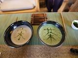 宋茶,中国茶文化的巅峰的开始,也是辉煌时代的结束!