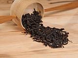 除了碳焙,其实茶农用得更多的是这种焙火方法!你知道吗?